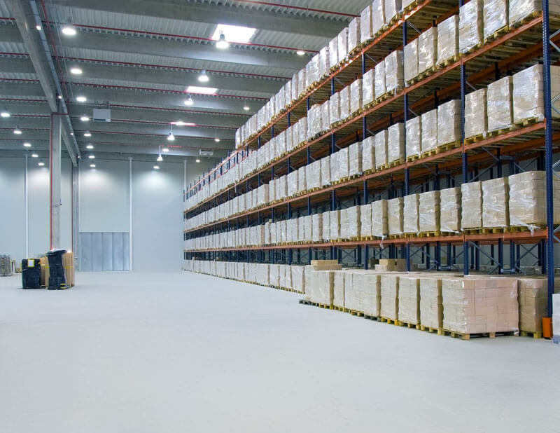 Why the IoT is Perfect for Cold Chain Monitoring