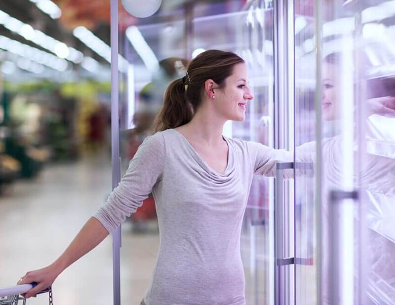 How Kroger Deployed IoT Nationwide [Case Study]