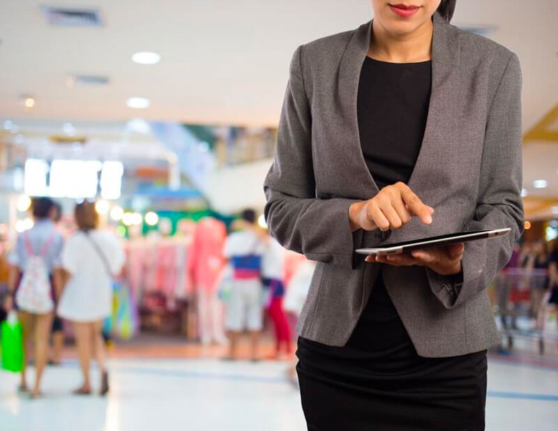 How Technology Engages Millennial Employees and Reduces Turnover
